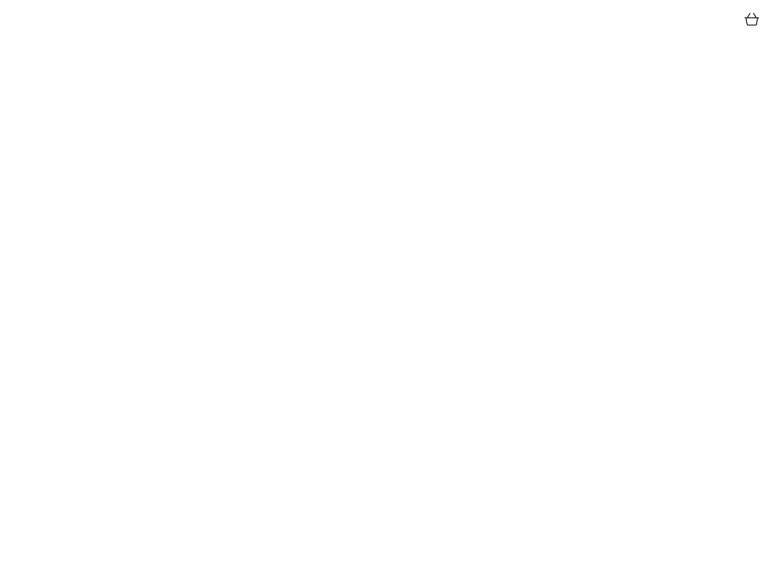 AGA Cookshop screenshot