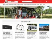 Agentfiamma.co.uk Fast Coupon & Promo Codes