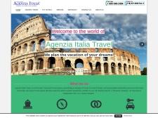 http://www.agenziaitalia.com