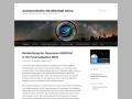 www.agorion.de Vorschau, Astronomische Gesellschaft Orion Bad Homburg.e.V.