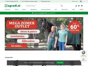 screenshot ds1.nl