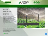 WATER IRRIGATION SYSTEM- Agrimont