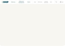 Ahip.org