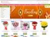Send Fresh Flower Bouquet Online – Free Shipping, Cheap Price