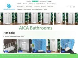 Aica Bathrooms UK