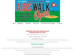 Aidswalkopen.org