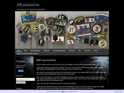 www.aikpins.n.nu