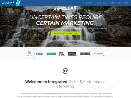 http://www.aimclearblog.com/