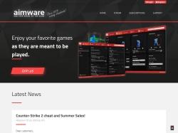 Aimware.net
