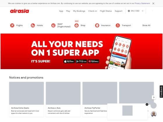 http://www.airasia.com/jp/ja/home.page