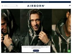 Airborn.com.ar