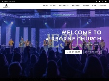 http://www.airborne.church