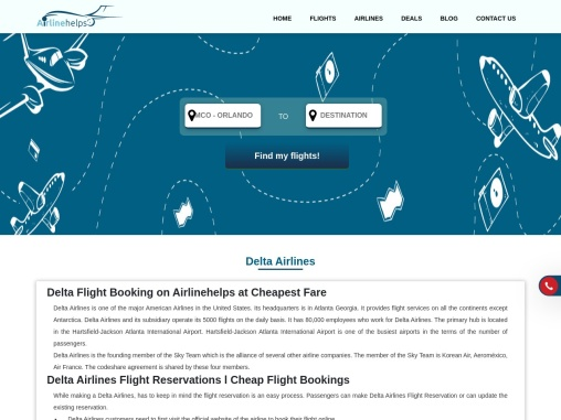 Delta Airlines Manage Booking +1-844-414-9223