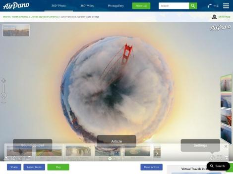 http://www.airpano.ru/files/San-Francisco-Golden-Gate-USA/2-2