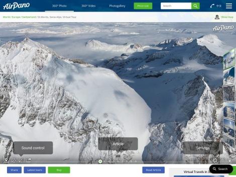 http://www.airpano.ru/files/Sankt-Moritz-Switzerland/2-2