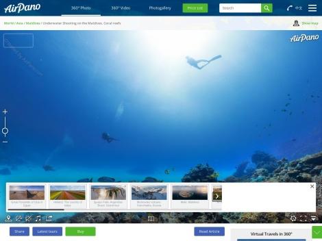 http://www.airpano.ru/files/maldives_underwater/2-2