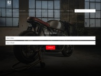 A&J Cycles Fast Coupon & Promo Codes