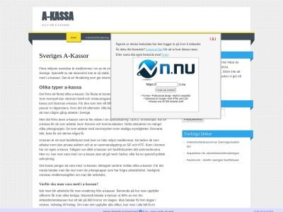 www.akassa.n.nu