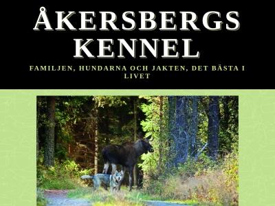 akersberg.com
