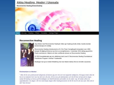 www.akkahealing.se