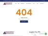 Immigration Consultant Services | Visa Consultancy In Bangalore |best Immigration Consultants In Bangalore