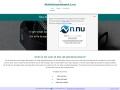 www.aktivitetsarmband.n.nu