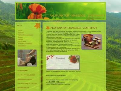 www.akupunktur.n.nu
