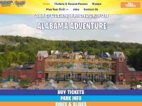 Alabama Splash Fast Coupon & Promo Codes
