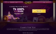 Aladdins Gold Casino Coupon Codes
