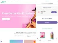 Alaninu Fast Coupon & Promo Codes