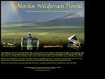 http://www.alaskawildernesstravel.com