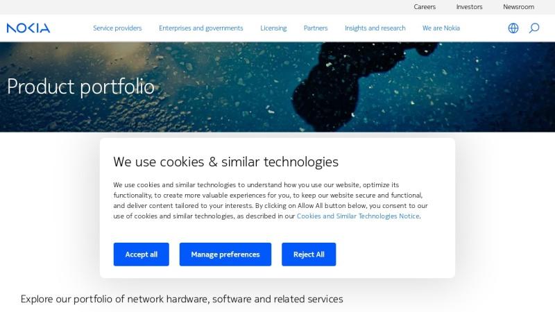 www.alcatel-lucent.com Vorschau, Alcatel Deutschland GmbH