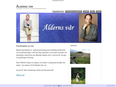 www.aldernsvar.n.nu