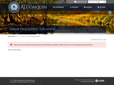 http://www.algonquin.org/egov/apps/locations/facilities.egov?view=detail&id=2