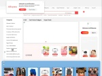 Aliexpress By Alibaba.com Promo Codes