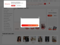 AliExpress Fast Coupon & Promo Codes