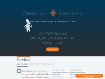 http://www.aligntechsolutions.com/