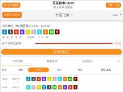 Allaboutbabyboutique.com