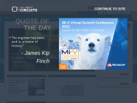 Allaboutcircuits Fast Coupon & Promo Codes