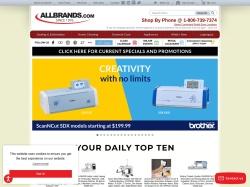AllBrands.com