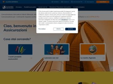 http://www.alleanza.it/