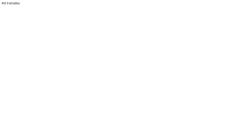 www.allegra-coaching.com Vorschau, Allegra Coaching