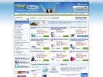 Allergy Be Gone Promo Codes