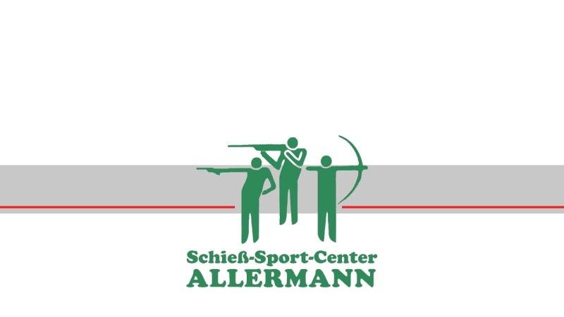 www.allermann.de Vorschau, Heinrich Allermann GmbH