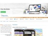 Android App For New York Precincts | Precincts Locations AllianceTek Inc., Pennsylvania, USA