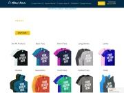 Allied Shirts