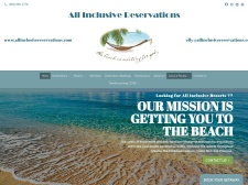 http://www.allinclusivereservations.com