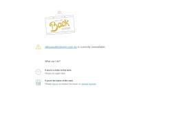 Allissias Atticsign