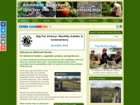 Allotment-garden Fast Coupon & Promo Codes