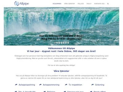 www.allpipe.se